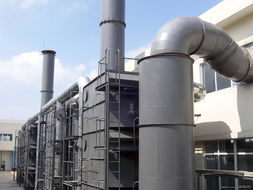 太仓凯博娱乐app——專業的工業廢氣催化燃燒設備提供商|皮革廠廢氣催化燃燒設備代理