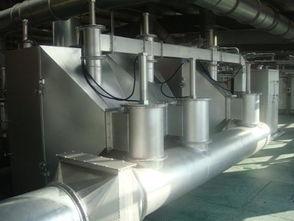 太仓好的工業廢氣催化燃燒設備供應|有機廢氣催化燃燒設備專賣店