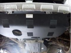 优质的发动机下护板就在重庆驰安 九龙坡发动下机护板
