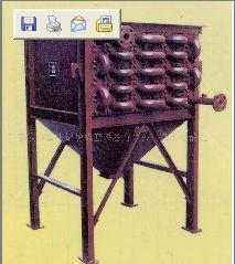 【不看后悔】吉林锅炉省煤器价格/专业的锅炉省煤器厂家