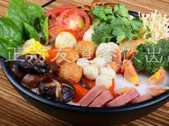 泰安诚招一流的特色餐饮加盟——甘肃开小店什么项目好