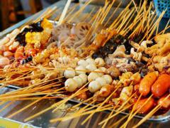 安徽开店自己当老板:泰安地区提供专业的餐饮加盟