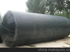 福建质量可靠的玻璃钢化粪池供应_六安玻璃钢化粪池