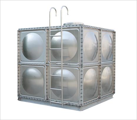 泉州专业的不锈钢水箱_厂家直销|南安不锈钢水箱