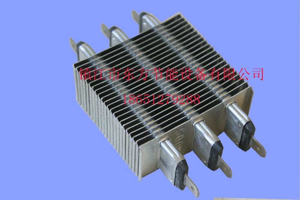 买新能源电动汽车空调用PTC加热器就选东方节能设备_优惠的PTC加热器