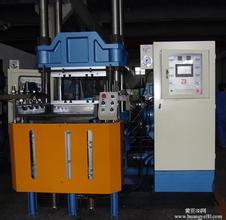 金鑫二手橡胶设备回收公司15819763777