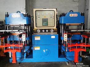东莞惠州二手橡胶设备整厂回收15819763777