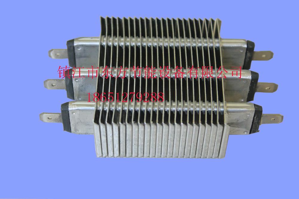 新能源电动汽车空调用PTC加热器价格|PTC加热器代理