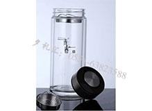 铜陵玻璃水杯【采购厂家】铜陵玻璃水杯批发公司