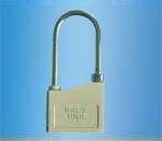DNBS-3F挂锁