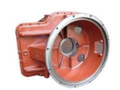 变速箱壳体生产厂家 变速箱壳体批发 变速箱壳体销售
