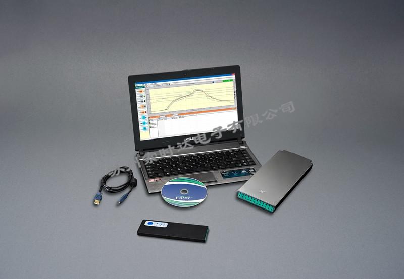 苏州索时达电子供应全省具有口碑的测温仪 昆山回流焊测温仪
