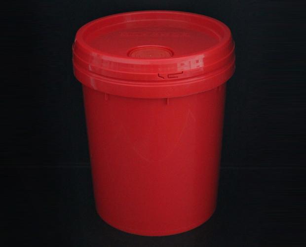物超所值的塑料桶,星光实业提供|河北注塑包装桶