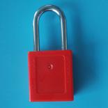 安徽塑料挂锁-专业的磁控分级管理挂锁供应商当属共创电气