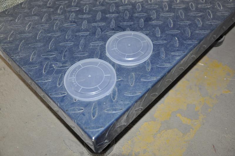山东防尘盖生产、食品塑料盖价格行情、临朐防尘盖价格