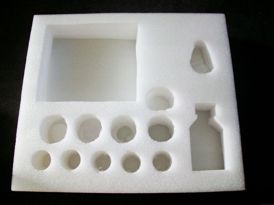 三明珍珠棉护角批发-厦门优良的珍珠棉供应