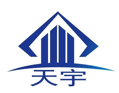 海南钢结构公司,优质的海南钢结构