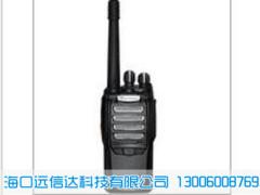 昌江EB-888对讲机批发:海南EB-888对讲机优质供应商