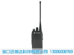 保亭摩托罗拉CP1200对讲机_海口专业的摩托罗拉CP1200对讲机供应商,非海口远信达科技莫属