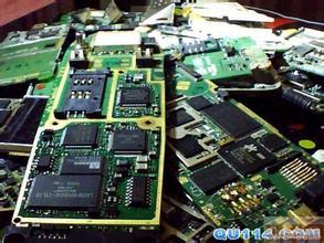 二手废旧服务器回收,上海网络服务器板卡回收