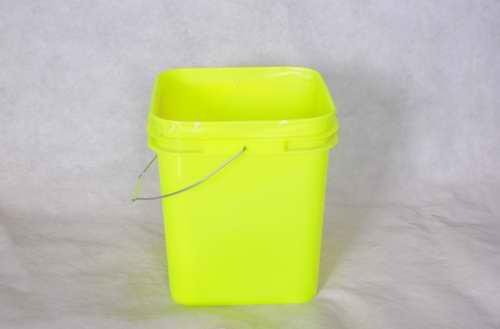 邯郸专业优质塑料方桶推荐——菏泽塑料方桶