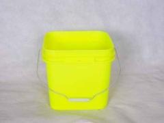 出售1L-25L防冻液桶_好用的防冻液桶生产厂家推荐