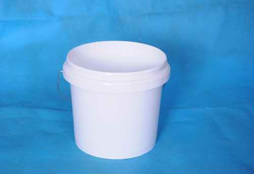 河北实惠的优质塑料方桶厂家