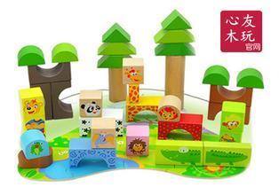 深圳库存玩具收购热线15819763777