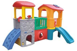 东莞惠州专业库存玩具回收公司15819763777