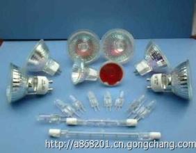 15819763777深圳惠州库存灯饰灯具回收公司