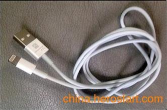 深圳宝安上门回收数据线专线15819763777