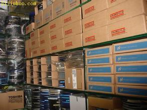 深圳库存电子元件回收电话15819763777