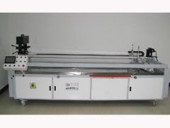 知名的无纺布印刷机供应商_新泰市精度机械|江西无纺布印刷设备