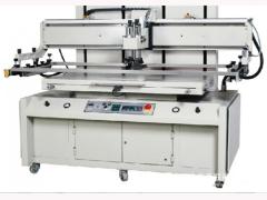 泰安超好用的铁皮印刷机出售|纸箱印刷设备销售