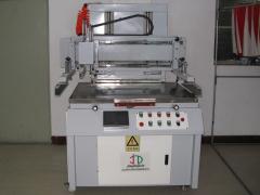 泰安专业的春联印刷机批售 湖北春联印刷机