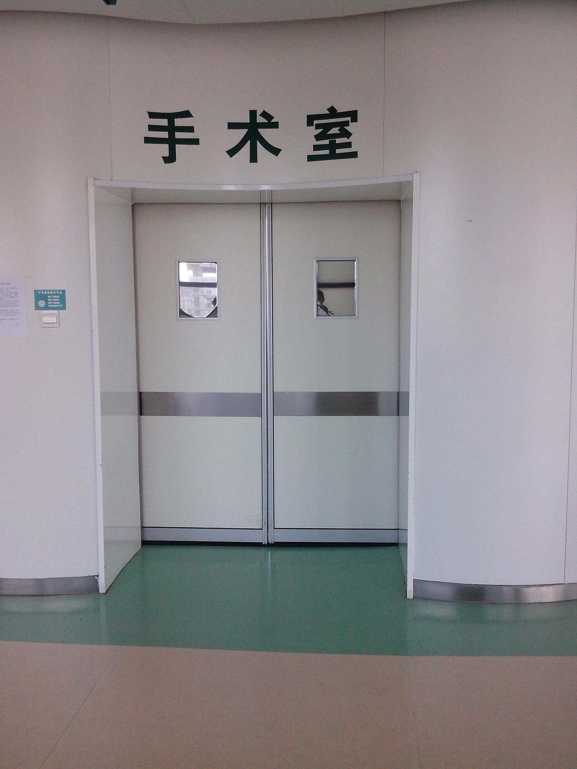 【品质为本服务至上】射线防护门窗厂家高品质销售
