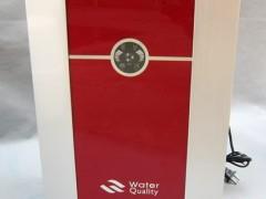买黑金钢 ro纯水机就来重庆博迈——重庆水处理设备