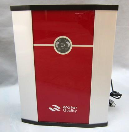 重庆工业水处理销售哪家好_重庆质优价廉的黑金钢ro纯水机推荐博迈水处理