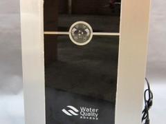 九龙坡水处理设备销售|精品黑金钢 ro纯水机到哪买