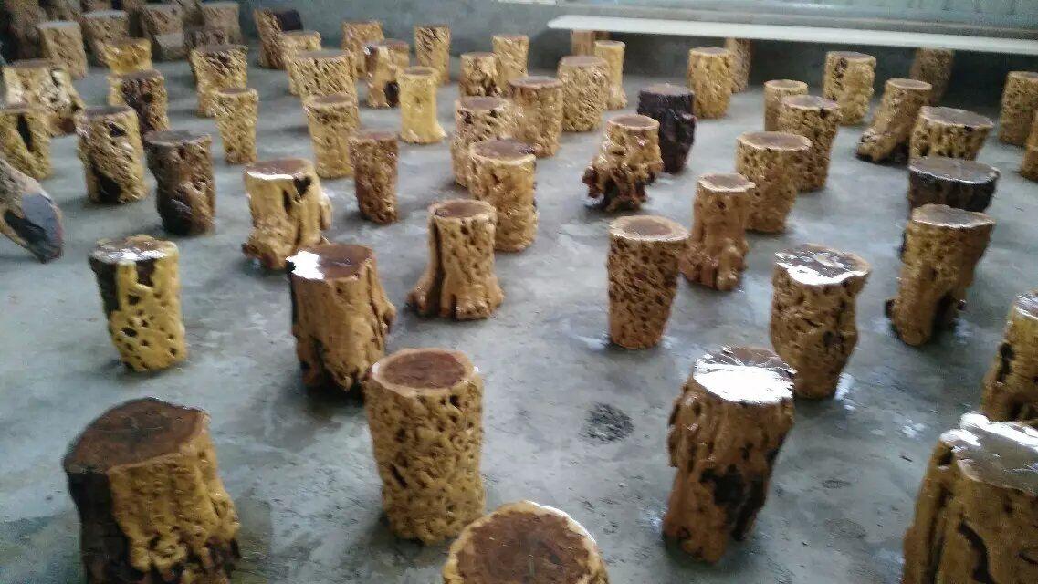 加工枣木凳子|推荐郑州有品质的枣木凳子