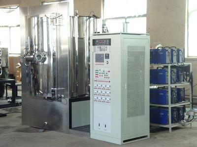 13510561408深圳回收真空镀膜机公司找深圳兴业