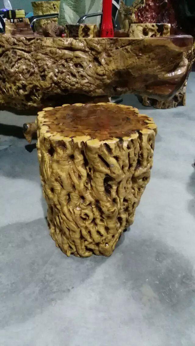 枣木花瓶哪家全 枣木花瓶价格枣木花瓶图片