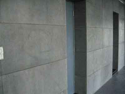 双十二,【水泥纤维板】史上大力度的折扣