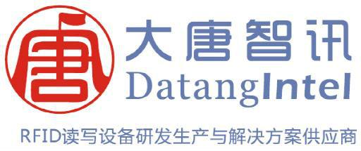 广州市大唐智讯电子技术有限公司
