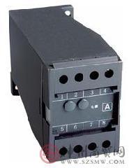 电流变送器价格,专业供应UFPA电流变送器