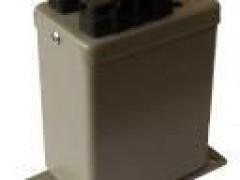 上海电流变送器厂家供货:UFPA价位