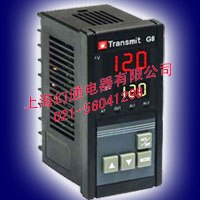 买好的美国Transmit温控表,就选幻通电器:G7-130温控仪
