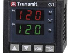 3位数显温度控制器要在哪里可以买到_G1-120价格
