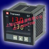 幻通电器供应全省具有口碑的数显温度控制器|北京G1-120