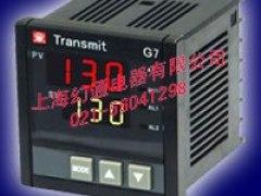 上海美国Transmit温控表厂家供货 全仕G8-130